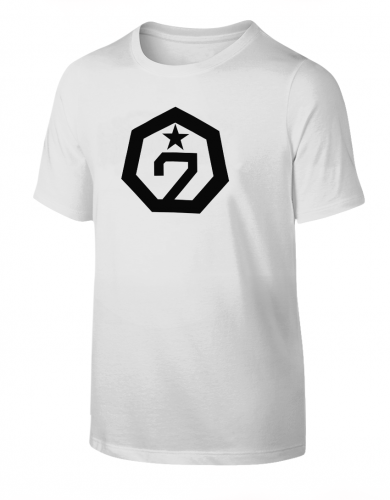 K-Pop Got 7 T-Shirt